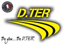 D.TER