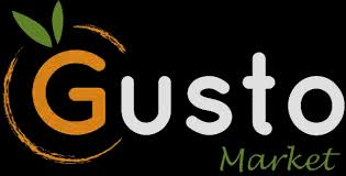 Gusto Market